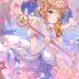 Sakura CardCaptors vai ganhar 'novo projeto'