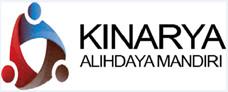 Lowongan Kerja Admin Support di Kinarya Alihdaya Mandiri, PT