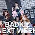 161115 BADKIZ (배드키즈) - Comeback Next Week @ 더쇼 The Show [1080p]