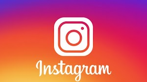 Cara Mudah Meningkatkan Jumlah Follower Instagram
