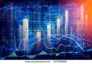 Veja 5 dicas para iniciar na bolsa de valores