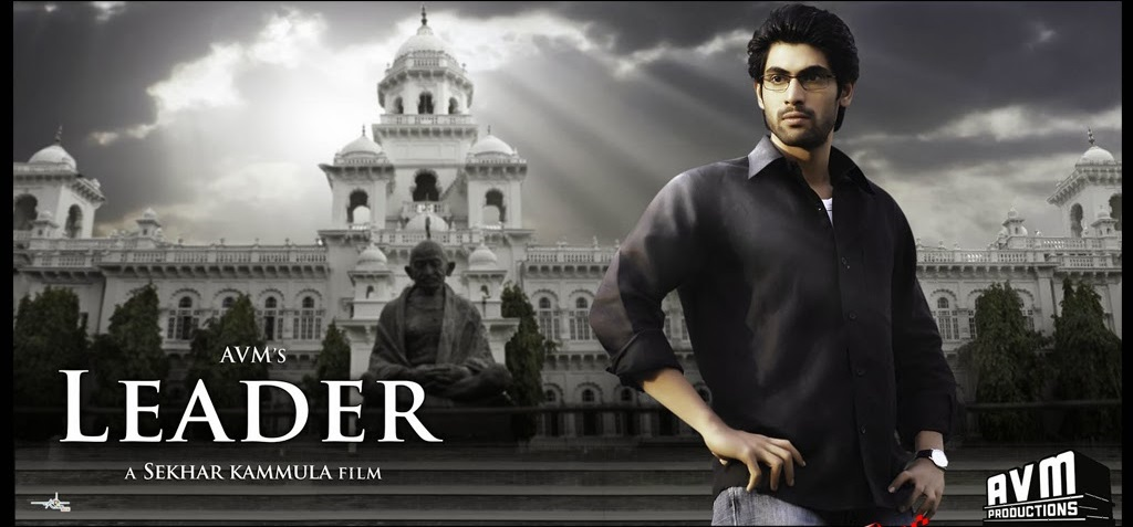 Leader Hindi Dubbed full movie download, Leader Aka Rajyudh Hindi Dubbed movie download hd, Leader (2010) Hindi Dubbed movie download free, Leader 2010 full movie Hindi Dubbed download mp4 mkv avi.