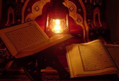 Edisi Khutbah Idul Adha Terabaru