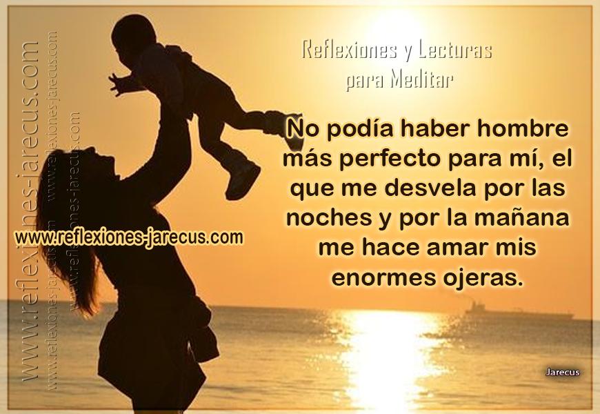 Reflexiones de Familia, Reflexiones de mujer, Reflexión día de la madre,