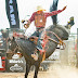 RAM RODEO RETURNS TO HEADWATERS JUNE 15-16