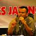 PKS Jateng Lakukan Komunikasi dan Penjaringan Hadapi 16 Pilkada 2015