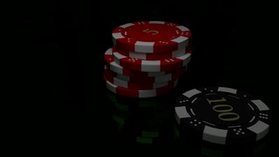 Kartu jelek yang anda dapatkan bukanlah bearti anda tidak mampu menang dalam permainan ini Info Tips Dan Trik Main Poker Domino Online GerhanaQQ Dengan Kombinasi Kartu Jelek
