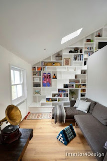 Simple Ideas For Changing The Decor Of Small Spaces 10