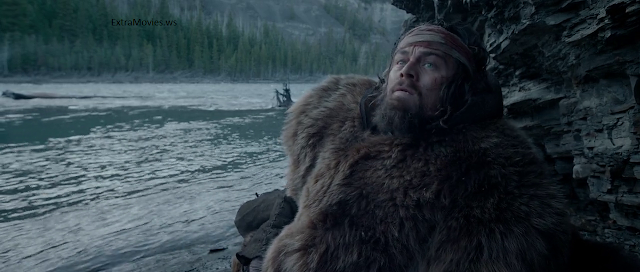 The Revenant 2015 download hd 720p bluray
