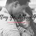Letting Go, Letting God