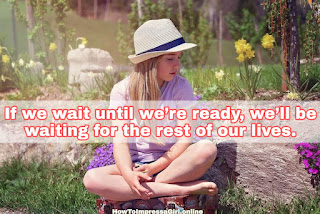 Quotes about Waiting - Best Quotes about waiting for Someone