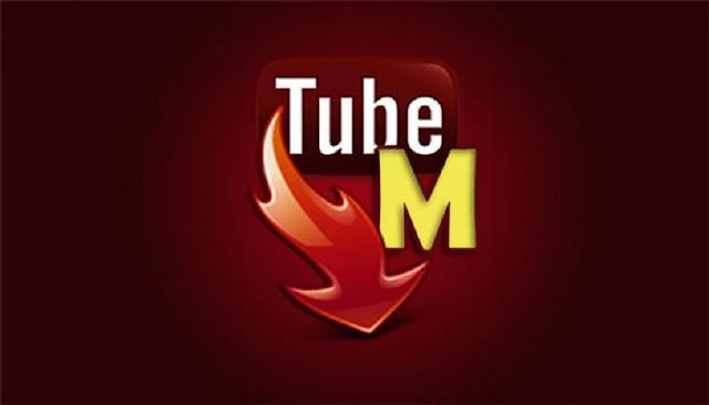 تحميل برنامج TubeMate يوتيوب ميت لتحميل الفديوهات للكمبيوتر مجاناً