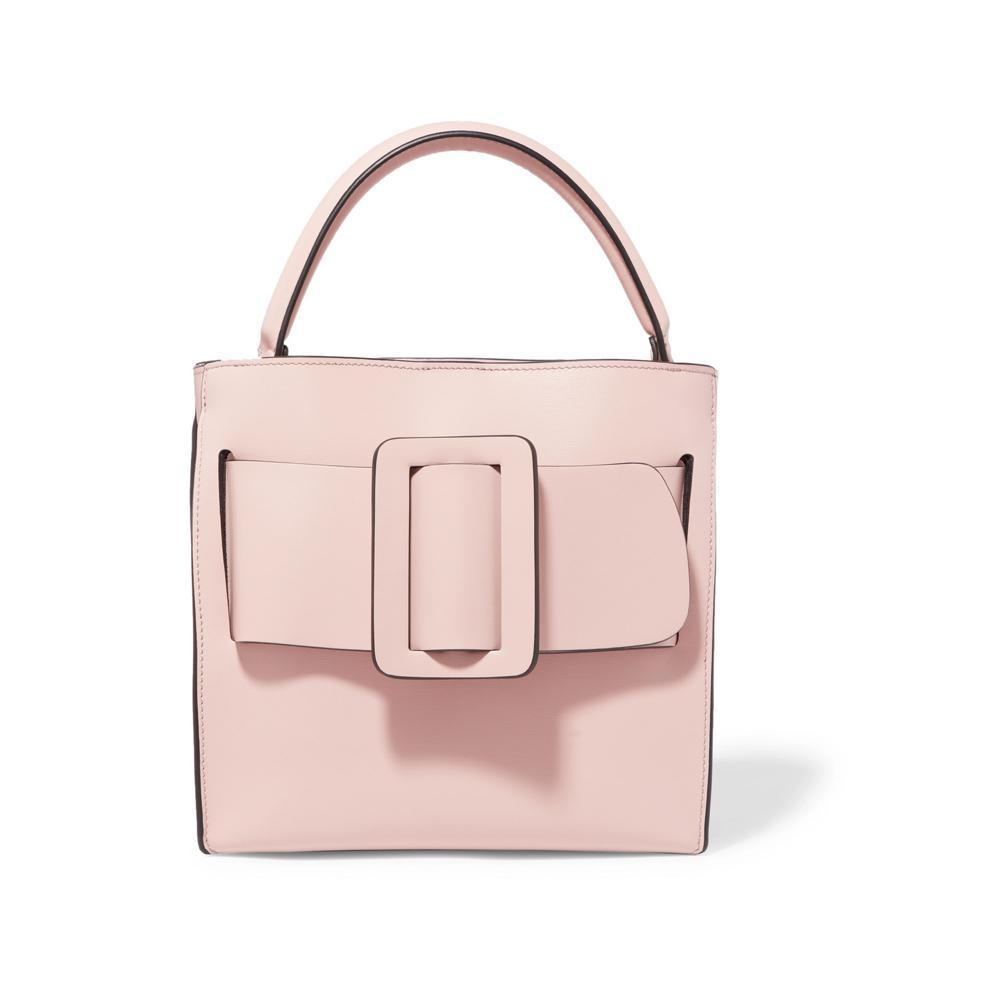 15 Chanel Plastic Bag