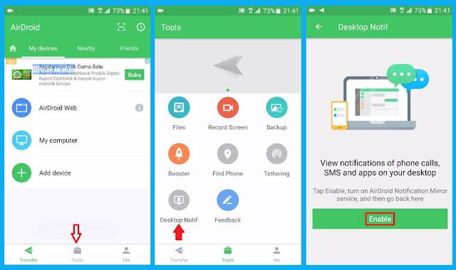 Tutorial Cara Menyadap Whatsapp Pacar Atau Istri 2018 Dari Jarak Jauh Tanpa Takut Ketahuan