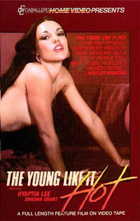 The Young Like It Hot (1983)