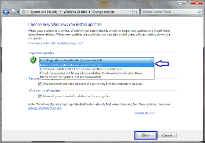 Cara Lengkap Mendapatkan Windows 10 Gratis dengan Upgrade dari Windows 7 & 8