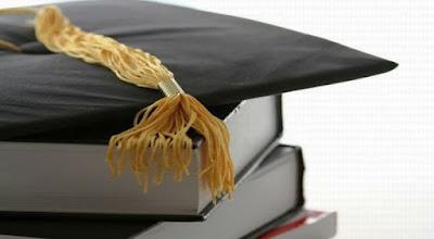 Perhatikan Hal Penting ini Ketika Melamar Beasiswa!