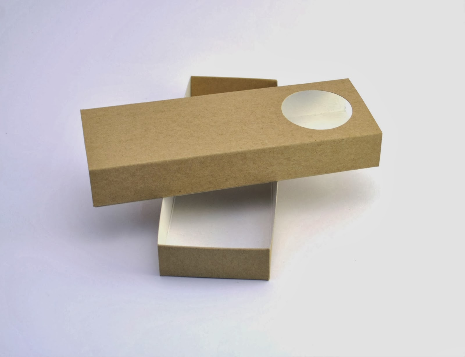 Gift boxes for bow ties / self ties. Slider boxes. Bow ...