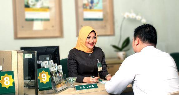 Alamat Lengkap dan Nomor Telepon Bank Syariah Mandiri di Jakarta Barat