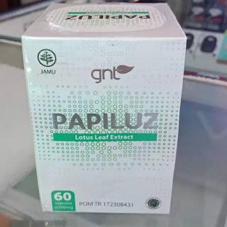 cara minum papiluz, efek samping papiluz, harga papiluz, Jual Papiluz, manfaat papiluz, Obat Papiluz, Papiluz, papiluz berbahaya, papiluz gnt, testimoni papiluz