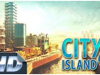 City Island 4 Apk v1.9.8 (Mod Unlimited Gold/Cash) Terbaru