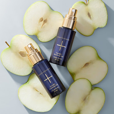 Natural product that keeps skin glowing