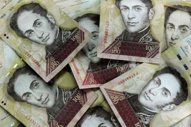 maduro-los-billetes-de-100-bolivares-siguen-hasta-el-20-de-enero