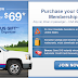 [ON] CAA 2 Basic Memberships for $69