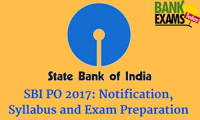 Ibps Po Preparation Study Material Pdf