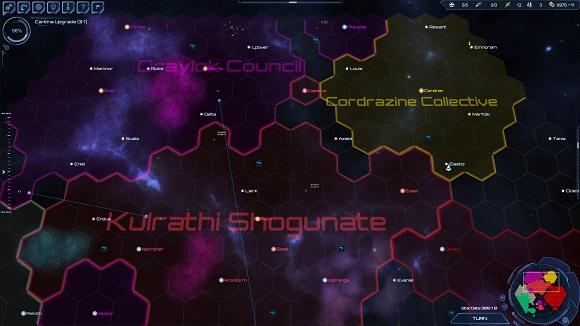 stardrive-2-sector-zero-pc-screenshot-www.ovagames.com-5