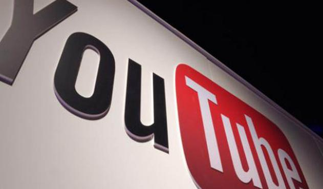 El cambio de YouTube en la reproducción de videos en móviles