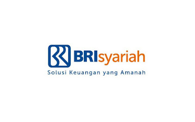 Lowongan Kerja Bank BRI Syariah Tahun 2018 Lulusan D3 dan S1 Semua Jurusan - Chanelkerja.com