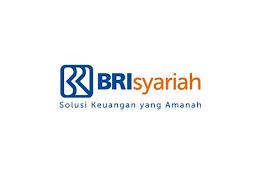 Lowongan Kerja Bank BRI Syariah