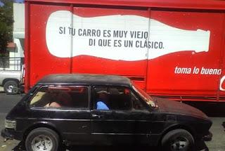 Adquirir un carro usado en Venezuela puede ser algo engorroso