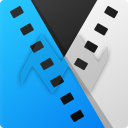 http://www.freesoftwarecrack.com/2016/09/magix-vegas-pro-14-full-crack-download.html