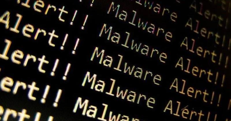 Mylobot-malware-800x445