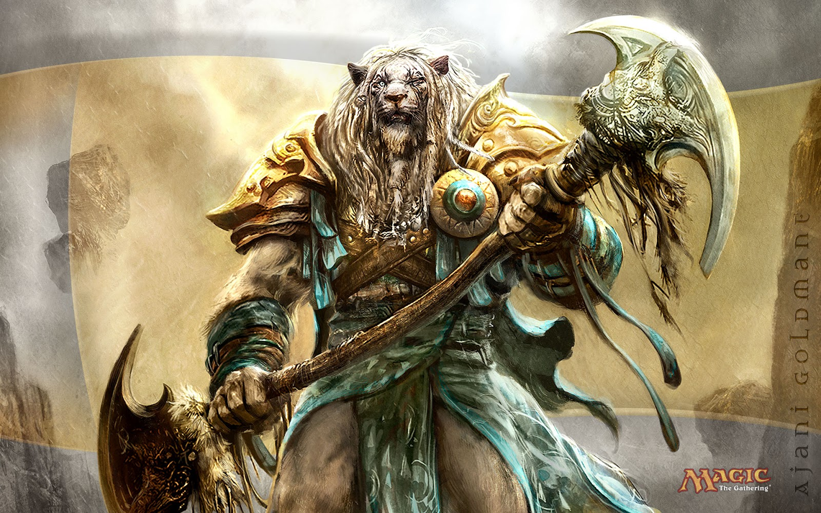 Simple   Wallpaper Horse Warrior - lionman-fantasy-warrior-best-quality-desktop-wallpaper  Trends_6178100.jpeg
