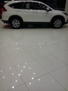 Dealer Mobil Honda Tarumajaya Segara Makmur, Pantai Makmur, Setia mulya, Pusaka Rakyat, Setia Asih, Pahlawan Setia, Samudra jaya, Segara Jaya