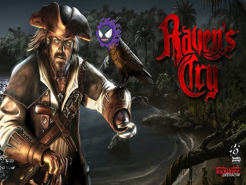 Ravens Cry Game Free Download