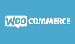 WOOCOMMERCE OPTIMAL ROAD