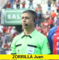 arbitros-futbol-aa-ZORRILLA