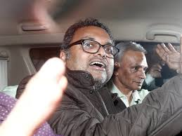 inx-media-case-karti-sent-in-custody-for-a-day