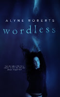 Review of Wrodless