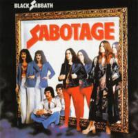 [1975] - Sabotage