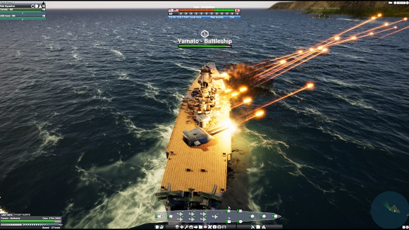 victory-at-sea-pacific-pc-screenshot-www.ovagames.com-4