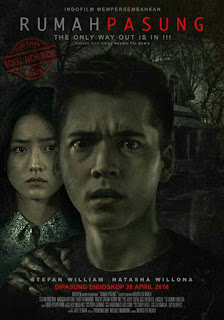 Permalink to Rumah Pasung (2016) Full Movie