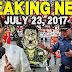 BREAKING NEWS TODAY JULY 23 2018 PRES DUTERTE l SONA 2018 l MGA RALlYISTA l PNP CHIEF ALBAYALDE!