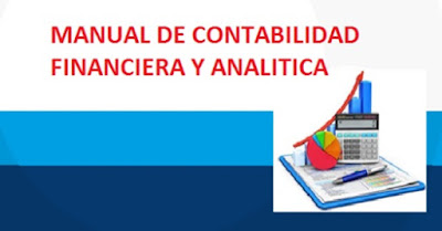 Manual de Contabilidad Financiera y Analítica [PDF]
