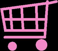 Carrinho de compras com Lançamentos liberados para No Poo e Low Poo 2017
