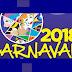 El carnaval de Paysandú ya tiene definidos sus finalistas del 2018